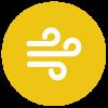 ARTASFin-ikoni-keltainen-pallo