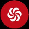 ARTASFin-ikoni-punainen-pallo