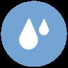 ARTASFin-ikoni-sininen-pallo