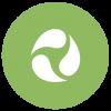 ARTASFin-ikoni-vihrea-pallo